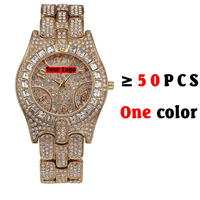 Type V150 Custom Watch Over 50 Pcs Min Order One Color( The Bigger Amount  The Cheaper Total )