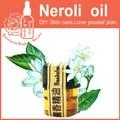 neroli essential oil 2ml for anti wrinkle & aging moisturizing whitening skin care massage oil for stretch marks sensitive skin