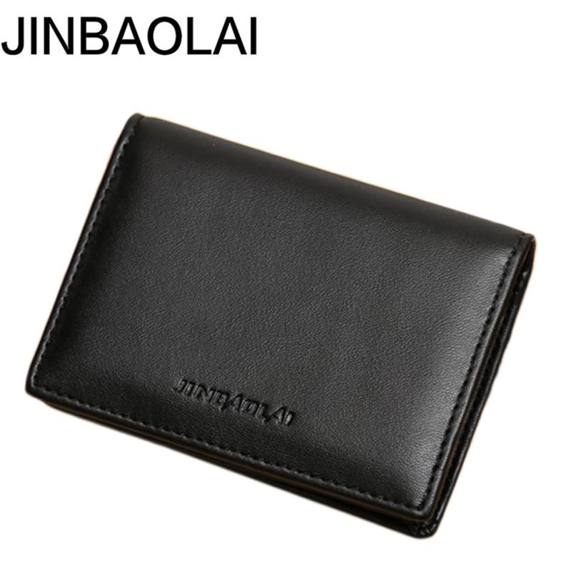 Slim Small For Men Wallet Male Purse Bag Business Card Holder Money Walet Cuzdan Vallet Thin Kashelek Klachi Portmann Koshelok