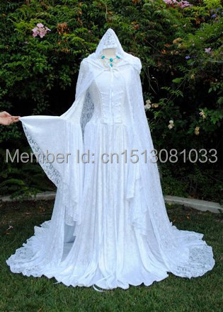 Mideval Wedding Dresses   Cheap Wedding Dresses