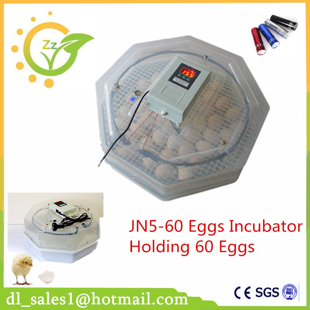 Digital Temperature Control Incubator China Mini Duck Hatcher Household Chicken Egg Incubator For Sale new design digital temperature incubator pet supply duck hatcher household chicken egg incubator
