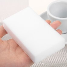 Magic Sponge 10 pcs Eraser Multifunction Cleaner Kitchen Dish Cleaning Dirty Tool For Office Wall Car