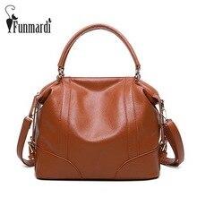 Luxus Weichem Leder Handtaschen Große Frauen Tasche Reißverschluss Damen Umhängetasche Mädchen Hobos Taschen Neu Eingetroffen female taschen WLHB1532