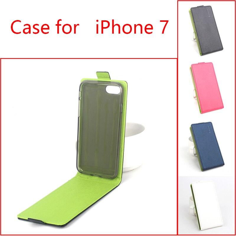 Кошелек чехол для iPhone 7 s 6 6 S чехол для телефона Фолио Флип сумасшедший дом шаблон Премиум из искусственной кожи чехол iPhone 7 s 6 6 S Чехол-подстав…