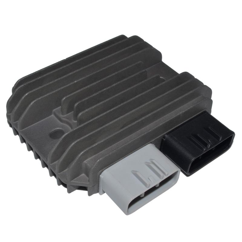 ZX-6R,ZX-10R[1]
