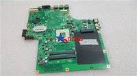 Original FOR MSI A6000 A6200 GE620DX LAPTOP MOTHERBOARD MS 168C1 fully tested AND working perfect