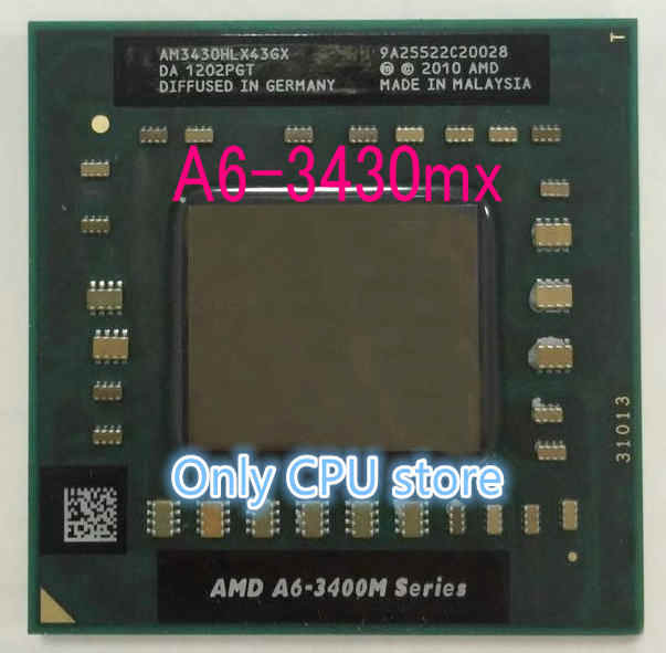 AMD RADEON HD 6520G SERIES GRAPHICS TREIBER WINDOWS 7
