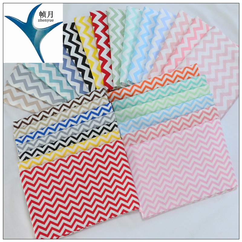 Online Buy Wholesale quilt fabric discount from China quilt fabric ... : wholesale quilt fabric - Adamdwight.com