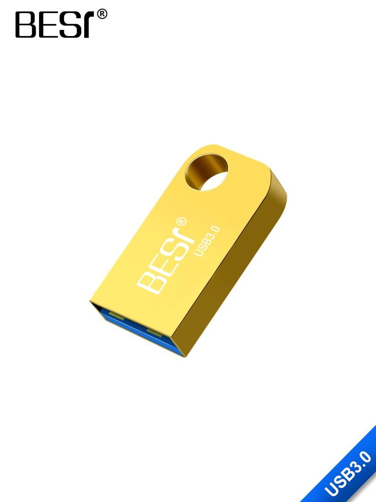 Z369 Pen Drive 3.0 Memory Stick 128 Gb USB Stick 8gb High Speed Usb 32gb Flash Drive Memoria Usb 64GB Mini Easy To Carry