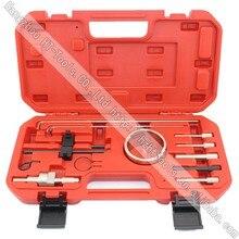 Diesel/Benzine Psa Engine Timing Tool Kit Voor Citroen Peugeot 1.8 2.0 Riem Drive Automotive Tools