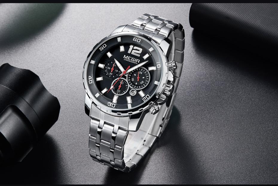 HTB1yQFCXUOWBKNjSZKzq6xfWFXag - שעון אנלוגי צבאי עסקי לגבר