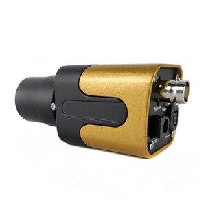 Image 5 - 25mm עדשת 1080P ahd מצלמה 2MP מיני תיבת ahd cctv מצלמה עבור ahd dvr מערכת אפשרות עדשה 4 mm/6mm/8mm/16mm עבור מצלמה