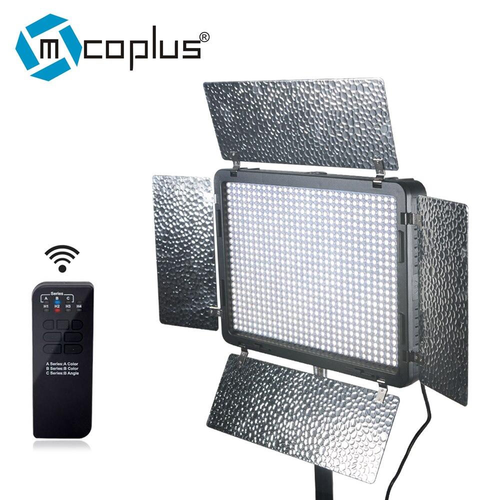 Acid soporte de manillar slide-lock para lámparas de cubo