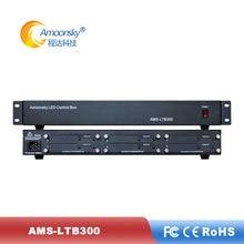 Sender-Box Mooncell Colorlight No for Linsn Ts802d/Novastra/Msd300/.. Sending-Card External