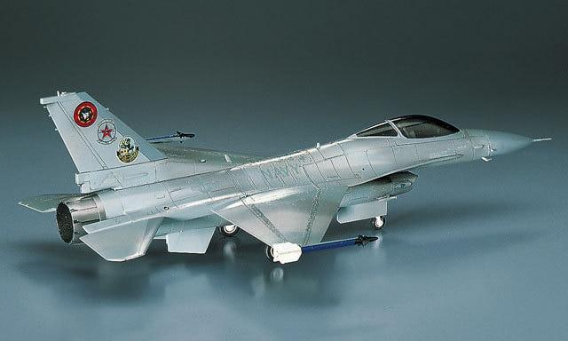 Image Result For Electronic Jet Kit