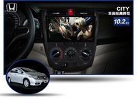 Deckless 10 1 4G Lite 2GB Ram Android 6 0 Car Dvd Player Stereo Gps Tape