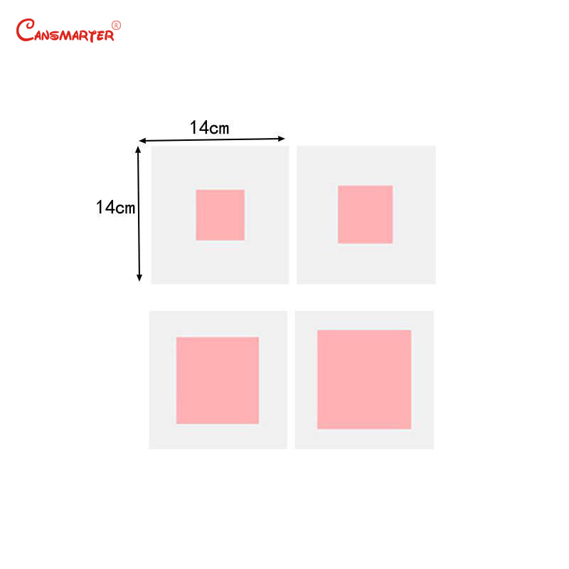 Corresponding Cards Montessori for Pink Tower Preschool Early Education Baby Games Toy Kids Cards Teaching Toy SE004 3