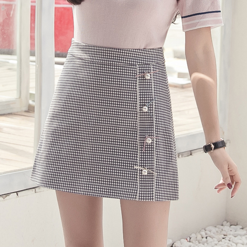 Фото девушек в розовых мини юбках фото 327-800