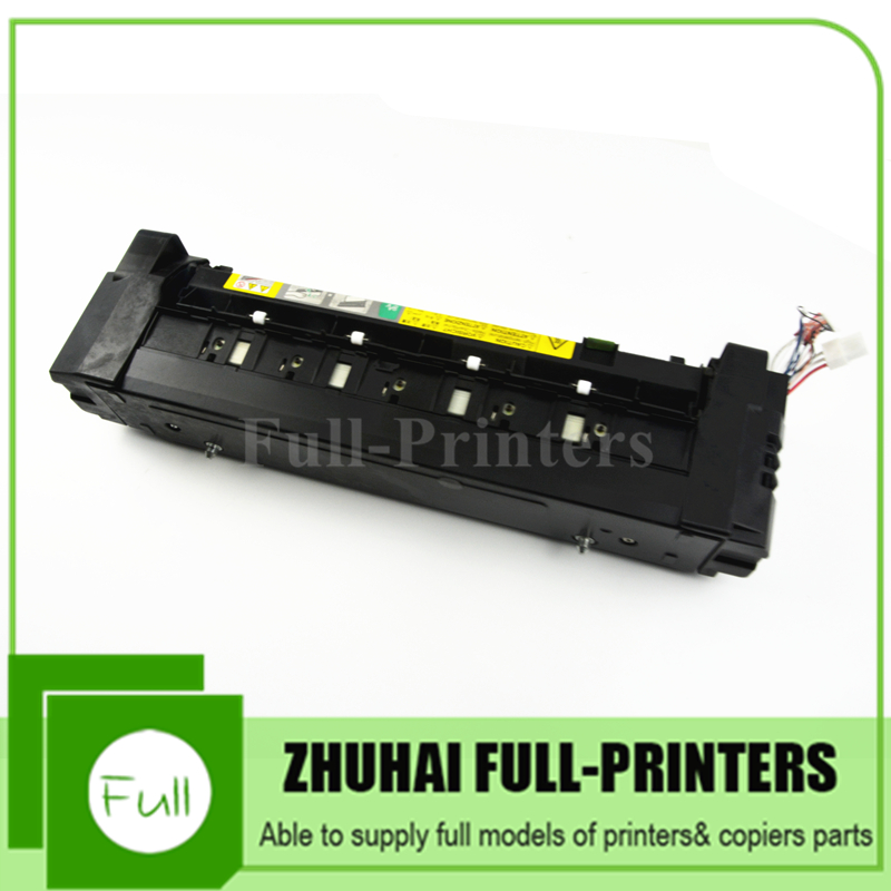 montagem fuser a0edr72033 a0edr72011 a0edr72000 para konica minolta c220 c280 c360