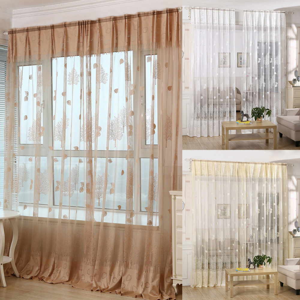 Compare Prices On Curtains Design Online ShoppingBuy Low Price - Home curtain design
