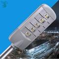 Уличные светодиодные светильники  4 шт.  60 Вт 80 Вт 90 Вт 120 Вт 160 Вт 200 Вт  уличное освещение для автострады  сада  парка  уличное освещение IP65  ули...