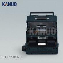 MAG MG 180Y журнал в сборе Бумага журнал для Fuji Frontier 350 355 370 375 LP1500SC LP2000SC