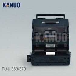 MAG MG 180Y Magazine assy Paper Magazine for Fuji Frontier 350 355 370 375 LP1500SC LP2000SC