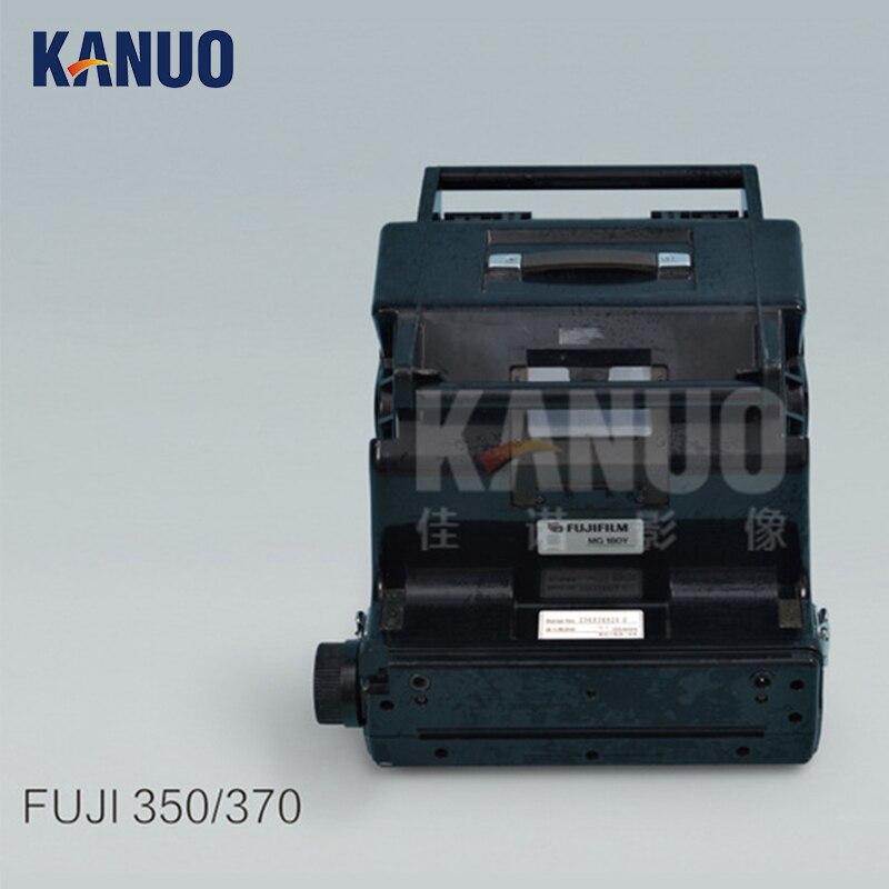 MAG MG 180Y Magazine ass'y Magazine papier pour Fuji Frontier 350 355 370 375 LP1500SC LP2000SC
