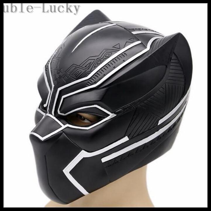 celebrity masks   eBay