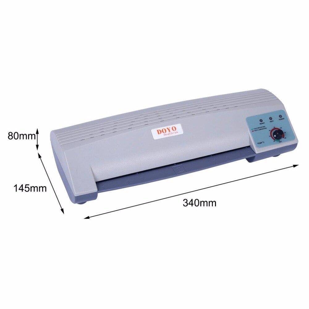 ZB603600-S-2-1