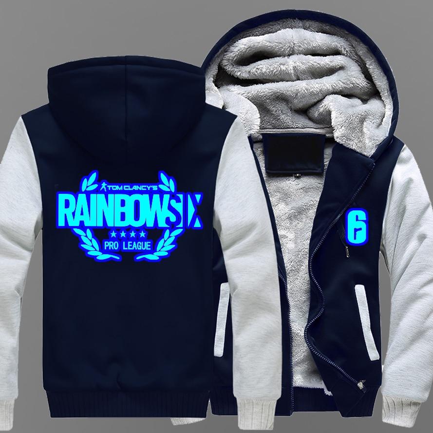 8XL 6XL 7XL 5XL 4XL mens clothing autumn winter fleece