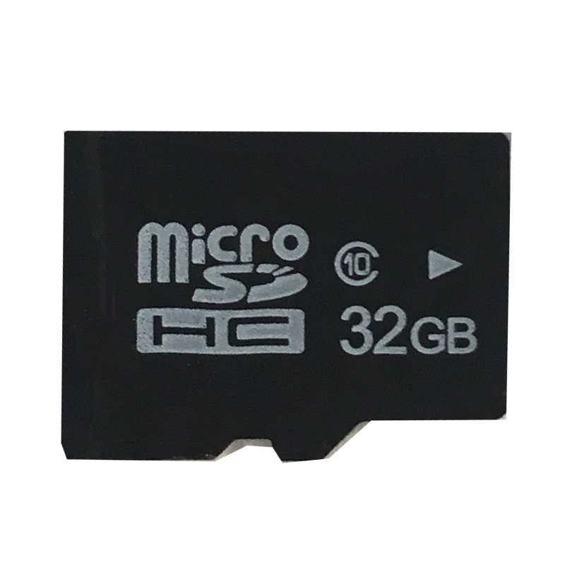 Free shipping direct sale by manufacture 32GB memory card for digital font b cameras b font
