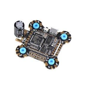 Image 5 - F722 F7 Betaflight Vlucht Controller Ingebouwde Osd BMP280 Barometer Bec 5V 2 6S Met 25 V/ 1000 Uf Condensator Voor Rc Drone