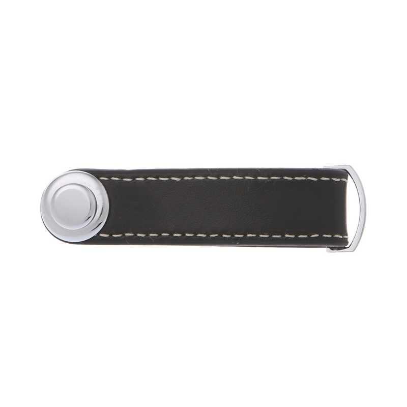 THINKTHENDO Мода 3 цвета креативный ключ держатель Органайзер Кошелек для смарт-ключа EDC брелок с шестеренкой для кармана с кольцом