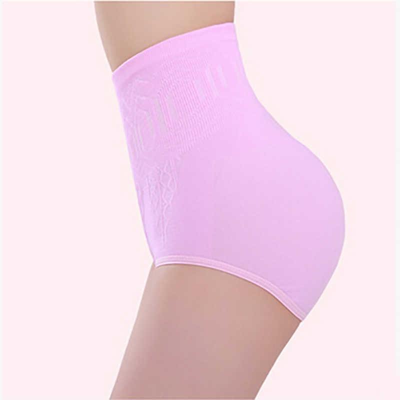 Faja de vientre postparto de algodón para reducir la quemadura de grasa para embarazo cinturón para maternidad postparto banda para vendaje ropa interior para embarazadas