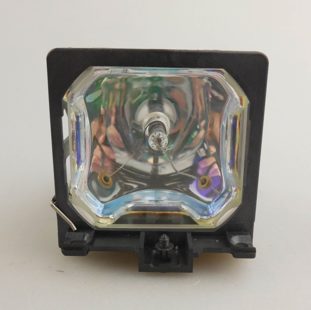 ФОТО LMP-C120   Replacement Projector Lamp with Housing  for SONY VPL-CS1 / VPL-CS2 / VPL-CX1