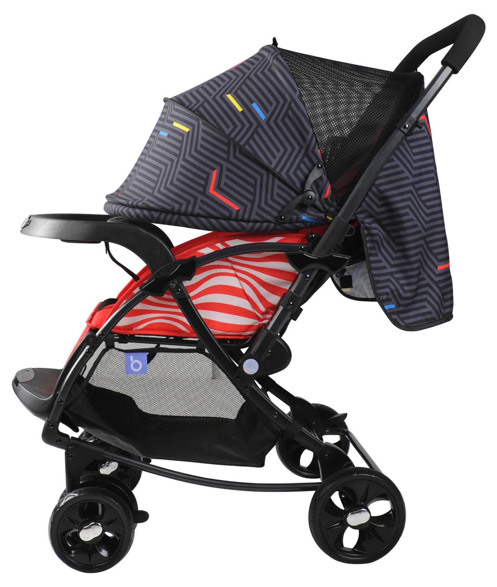 Многофункциональная коляска для сани и лыжного спорта 3 в 1 Коляска 2 направления легко складывается плоская расширяющаяся коляска