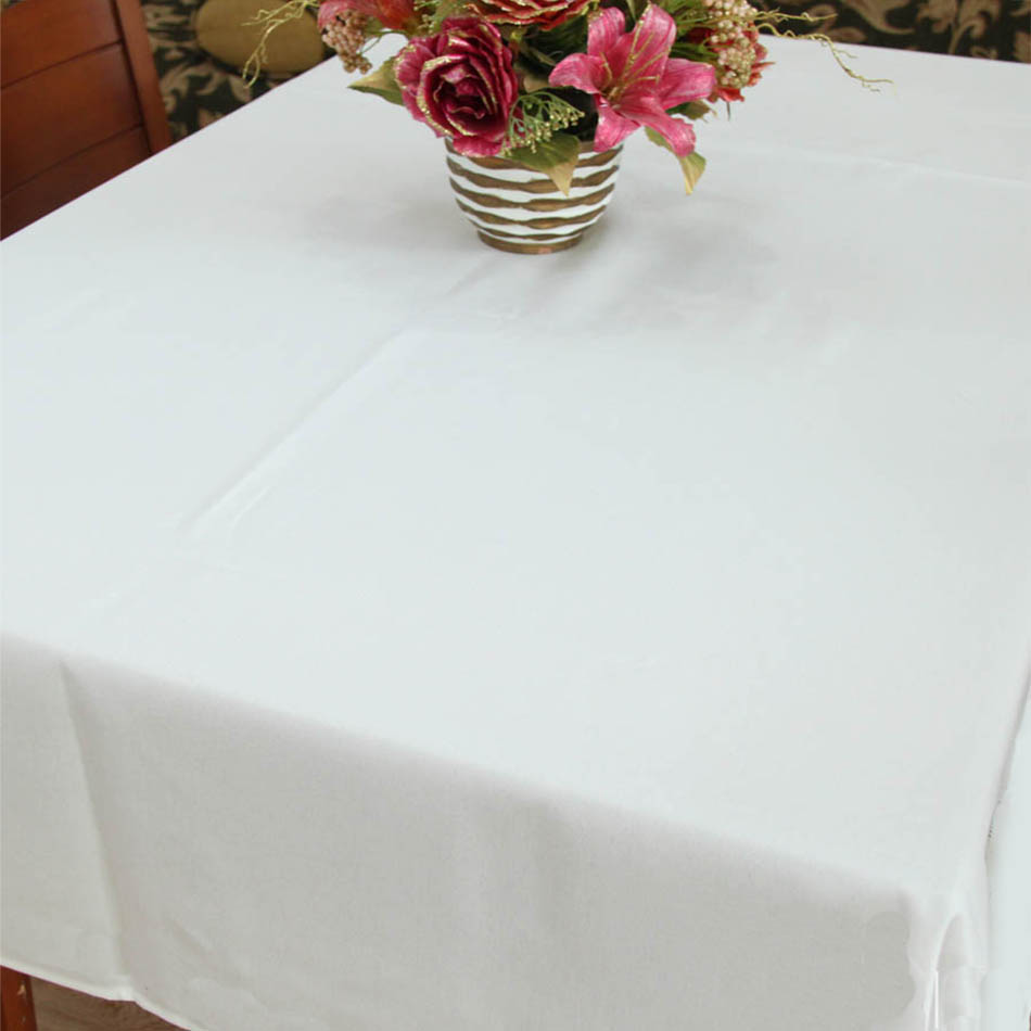 50 * 150cm bijeli pamuk tkanina metar patchwork snop Tilda šivanje - Umjetnost, obrt i šivanje - Foto 5