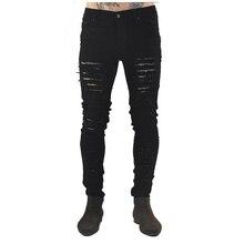 Мужские джинсы pants2017