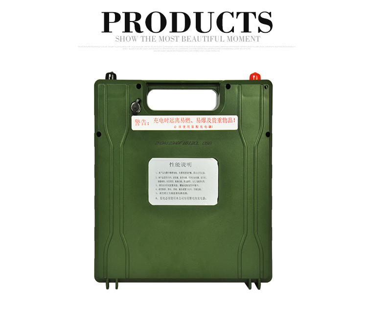 Lithium 12v 100ah lithium battery pack for Golf Cart/ RV/ Marine/ UPS/ Portable Backup Power/Solar Power free shipping