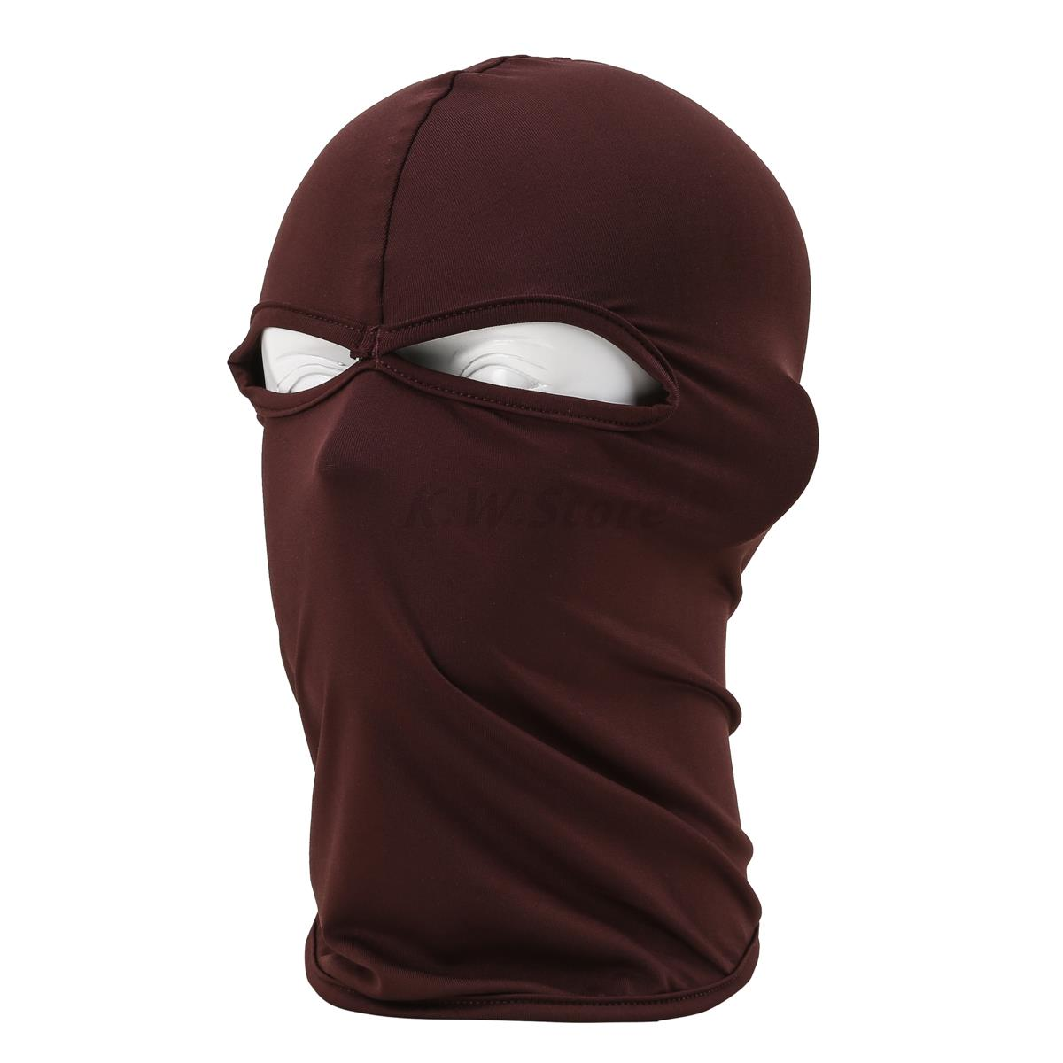 Compare Prices on Mask Military- Online Shopping/Buy Low Price ...