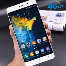 XGODY 6 0 Inch Smartphone Android 7 0 Quad Core MTK6737 2GB RAM 16GB Mobile Phone