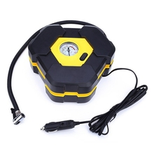 Portable 12V with Cord
