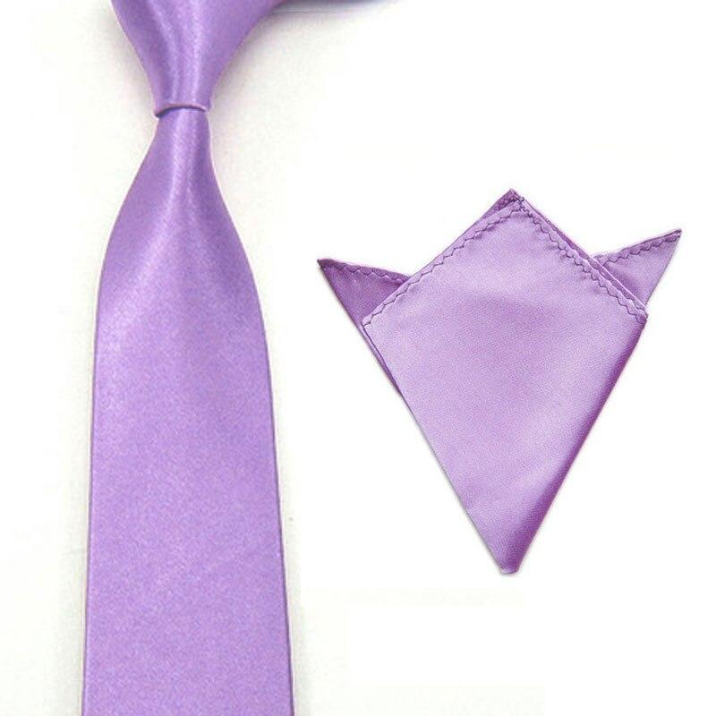 BWSET-0003-Light-Purple
