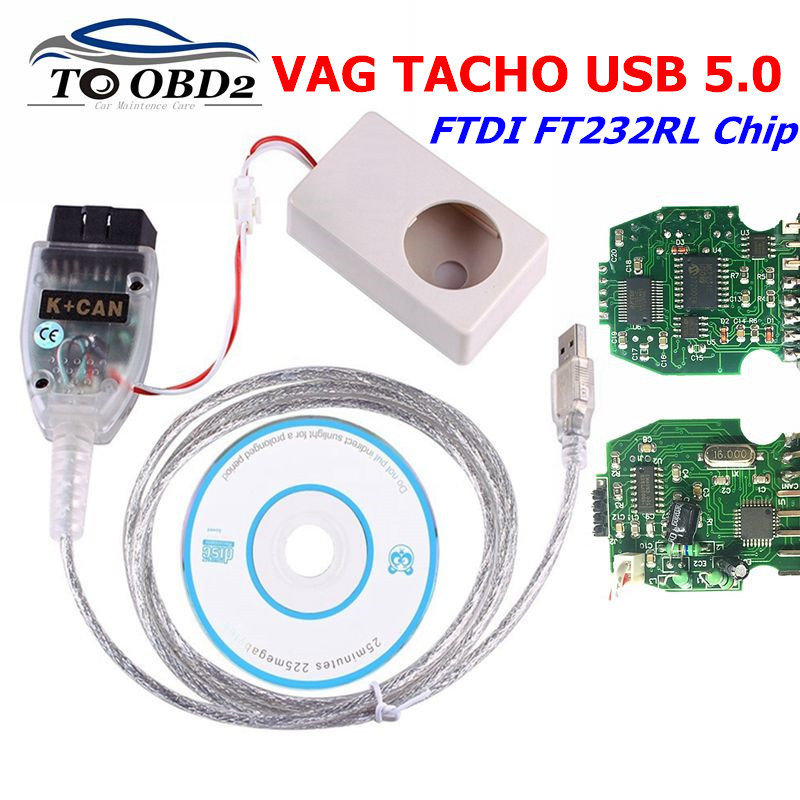 Good quality and cheap ftdi obd2 vag in Store Xprice