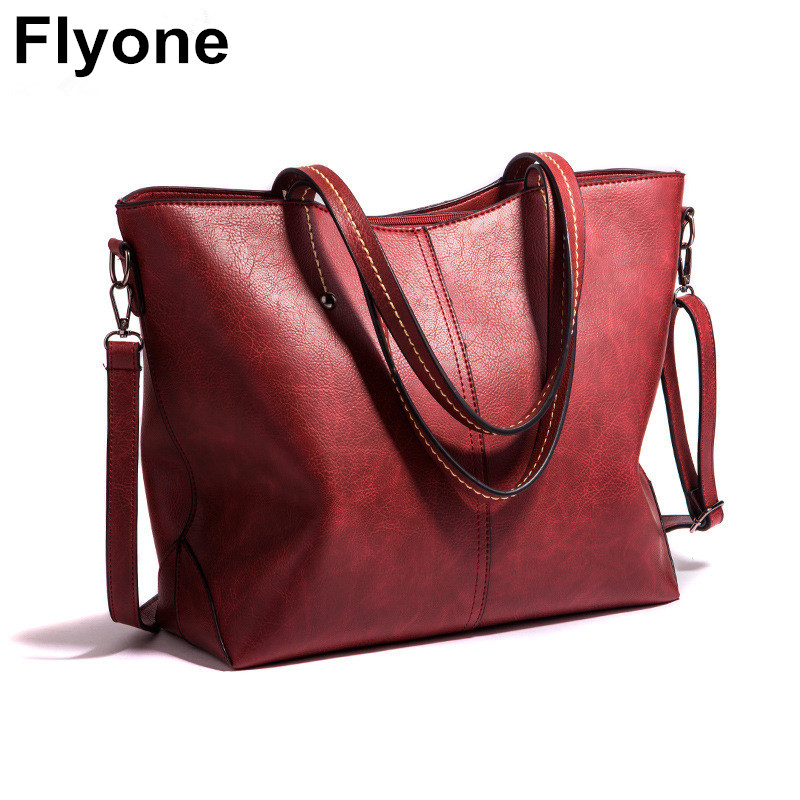 High Quality Women Handbags Messenger Bags Ladies PU Leather Female Casual Tote Bag Crossbody Design Single Shoulder Sac a Main jinqiaoer women messenger bag high quality ladies handbags shoulder bag for women nylon crossbody bags female bolsas sac a main