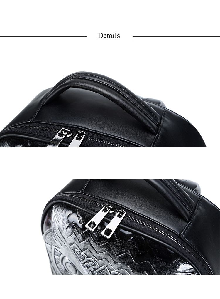 owl backpacks (12)