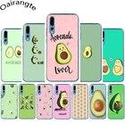 lovely fruit avocado...