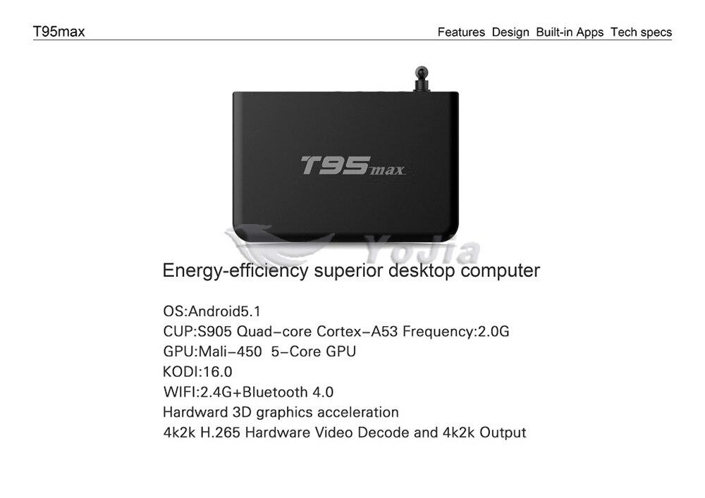 T95max (3)