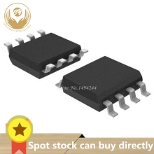 5PCS MLX90316KDC-BDG 316BDG SOP8 IC Chip